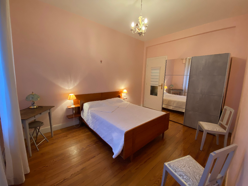 A51 - ROYAN APPARTEMENT T3 - 4 à 5 personnes 6/7